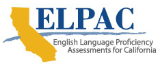 English Language Proficiency Assessments for California